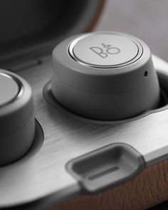 B&o mekes some of the best true wireless earbuds you can buy in 2019 Noise Cancelling Headphones, Wireless Earbuds, Ballerina Jewelry Box, Abc For Kids, Picnic Set, Bang And Olufsen, Jewelry Chest, Best Headphones, Wooden Jewelry Boxes