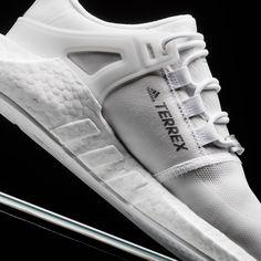 purchase cheap e58ae 05ae8 Adidas EQT Support 93 17 GORE-TEX