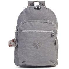 Seoul Laptop Backpack - A Kipling classic