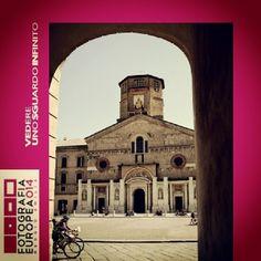 @silvietta__sd Fotografia Europea in arrivo! | ReggioEmilia attraverso lo sguardo fotografico di Silvia Didoni