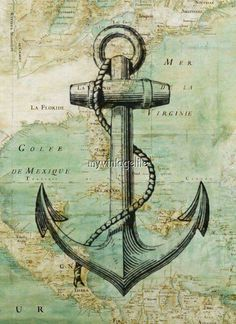 You Are my Anchor Lord Jesus!