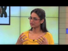 The Dr Oz Show l Ways to Detox Your Body in Under an Hour - The Fast Met...