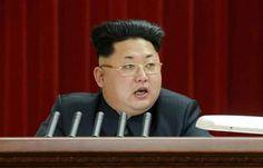 Kuzey Kore İsrail'den altın aldı - Yasağa rağmen İsrail\'den 400 bin dolarlık altın aldı