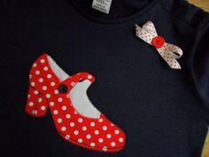 dibujos zapatos para camisetas - Buscar con Google