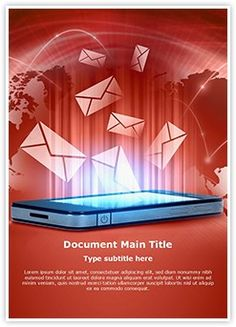 Modern communication Word Document Template is one of the best Word Document Templates by EditableTemplates.com. #EditableTemplates #PowerPoint #templates Button #Messaging #E-Commerce #Laptop #Internet #App #Connection #Phapplication #Technology #Pc #Modern #Smart #Mail #Abstract #Icon #Businessman #Information #Smartphtelephweb #Display #Organizer #Tablet #People #Global #Screen #Mobile Mail #System #Contemporary #Friendship #Mobile #Discussion