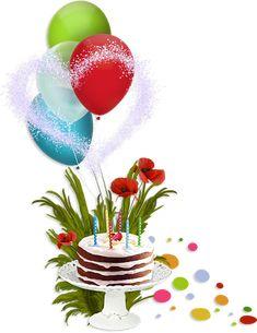 Happy Birthday Art, Happy Birthday Wishes Quotes, Happy Birthday Greetings, Birthday Images, Baby Birthday, Birthday Cards, Celebration Images, Happy Anniversary, Christmas Cards