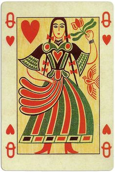 – King of clubs Ibusz beautiful folklore cards – Playing Cards Top 1000 Queen Of Hearts Card, Elements Of Art, Deck Of Cards, Paper Cards, Folklore, Postage Stamps, Tarot, Illustration Art, Playing Cards