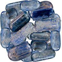 Tumbled Stones Kyanite