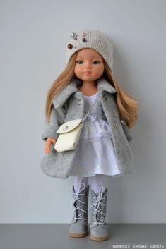 Doll Clothes Patterns, Clothing Patterns, Beautiful Children, Beautiful Dolls, Doll Toys, Baby Dolls, American Girl Doll Shoes, Gotz Dolls, Disney Dolls