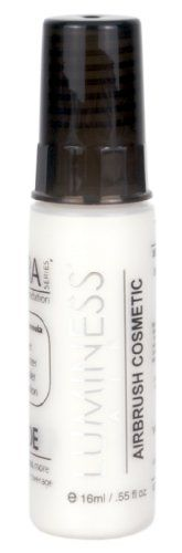 Luminess Air Moisturizing Airbrush Makeup Primer >>> You can find more details by visiting the image link.