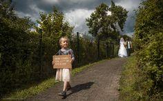 Hochzeit in Altensteig 08