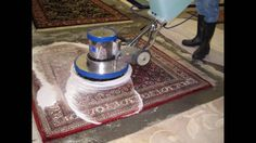 Eco Carpet Pro will help you avoid that scenario by making your carpet look as good as new by using very low moisture carpet cleaning method, hot water extraction carpet cleaning method or a combination of both, depending on the needs of your carpet or area rug. In case you are worried that you will be left with a damp smelling home, rest assured that will not be the case because we use drying methods that will ensure that your carpet.  http://ecocarpetpro.com/williamsburg/