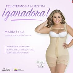 978b3f2fc2 https   allaboutshapewear.com products fajas-colombianas-myd-