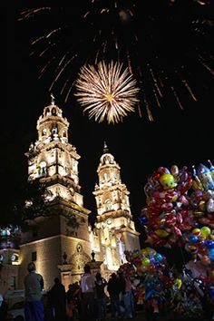 TeachersFirsts National Hispanic Heritage Month Resources