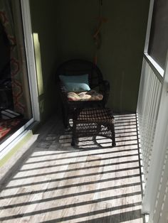 Superb (The Minor Porch) This Photo Showcases Tesoro Desert White Wood Look Tile  In A Brick Lay Pattern