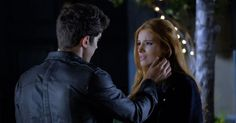 Will 'Famous In Love' Be On Netflix? The Freeform Series Is A Must-See
