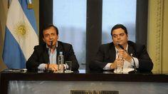 #El Gobierno oficializó el pago de un bono de $ 1.000 para jubilados - Clarín.com: Clarín.com El Gobierno oficializó el pago de un bono de…
