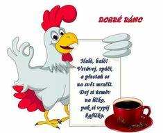 Good Morning, Night, Good Day, Bonjour, Buongiorno