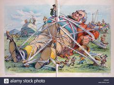 the-boer-lilliputian-the-british-gulliver-illustration-showing-john-ER948T.jpg (1300×966)
