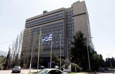Άλεξ Ρόντος: Ισραηλινή εταιρία «Mossad-CIA-Σπέκχαρντ» έδωσε εντολή να μην υλοποιηθεί αυτό το έργο που θα ελέγχει τα σύνορά μας !…. Daily News, Skyscraper, Greece, Multi Story Building, Blog, Image, Greece Country, Skyscrapers, Blogging