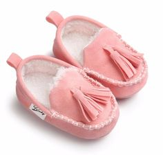 Cheap baby shoes, Buy Quality infant suede boots directly from China baby winter shoes newborn Suppliers: 2017 Winter Baby Pu Leather Infant Suede Boots Baby Moccasins Newborn Princess Baby Shoes Third Baby, First Baby, After Baby, Baby Princess, Pregnant Mom, Baby Winter, Baby Hacks, Baby Tips, Baby Sleep