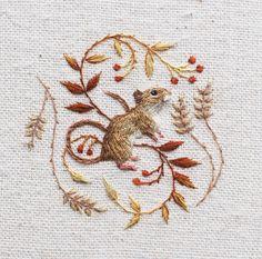 Chloe Giordano - Oxford based illustrator, avid reader, history lover and dreadful knitter. All...