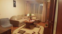 Vanzare apartament mobilat modern zona Vlahuta Brasov - Vanzare apartament mobilat modern zona Vlahuta Brasov