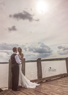 Wedding Photographer - Jan Wan Photography, (Janet Langille) Hantsport, Nova Scotia