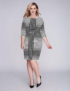 c78701ce5efea 124 Best optical illusion dress images in 2017 | Fashion advice ...