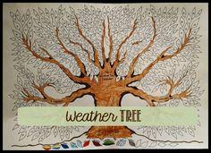 weathertree