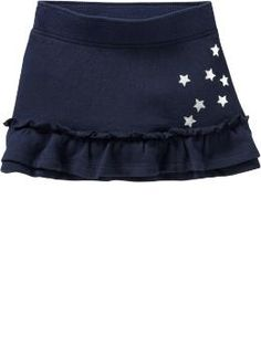 to go with the toddler 4th of July blouse