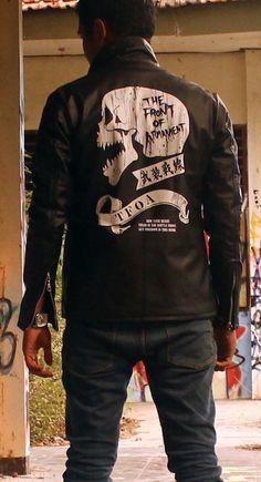 http://www.fashionlelaki.com/category/crows-zero/jaket-crows-zero/