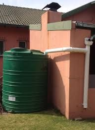 Image result for rainwater harvesting Rainwater Harvesting, Shed, Outdoor Structures, Google Search, Image, Barns, Sheds