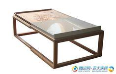 新中式家具 - Google Search