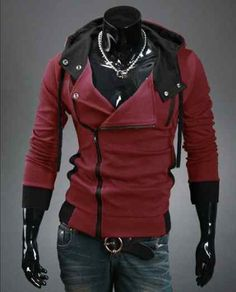 Assassin's Creed III (DM Original) 2015 Edition  #geek #hoodies #fashion