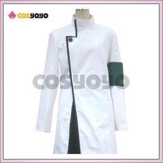 コードギアス 反逆のルルーシュ CODE GEASS  ロイド コスプレ衣装