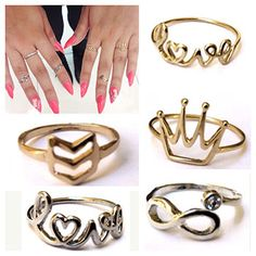 http://www.princesspjewelry.com/shop/rings/chevy-midi-ring.html – $10.00  http://www.princesspjewelry.com/love-silver-midi-ring.html?filter_name=MIDI%20ring – $10.00  http://www.princesspjewelry.com/love-you-so-much-ring.html?filter_name=MIDI%20ring – $12.00  http://www.princesspjewelry.com/shop/rings/queen-p-ring.html – $10.00  http://www.princesspjewelry.com/shop/rings/tifanny-silver-midi-ring.html – $10.00   - See more at: http://jasminevmusic.com/page/2/#sthash.RJrnT45y.dpuf