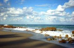 Beaches and beauty in Jupiter, FL William Lyons Jupiter FL Real Estate http://www.findmyhomeinjupiterfl.com #jupiterflrealestate #jupiterflhomes