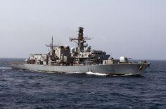 HMS_SUNDERLAND_11_SEP_12_GOO