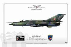 MiG-21MF-HRZ.