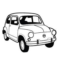 Resultado de imagen para dibujo de autos