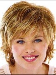 Elegant Frisuren Fur Rundes Gesicht Mit Doppelkinn Frisuren