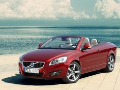 If there are convertibles that will boast of a swift retractable top, smooth ride, luxurious and cozy interior as well as a very practical and quiet cabin, the Volvo C70 will not be left behind. If you are really looking for a convertible that does not sacrifice comfort, practicality and safety for style, you are going to admire the C70.