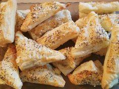 Slané pečivo s nivou French Toast, Meat, Chicken, Breakfast, Recipes, Food, Morning Coffee, Essen, Eten