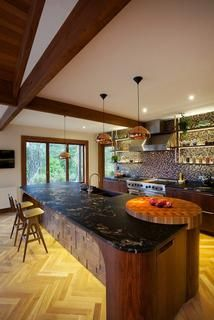 RESIDENTIAL GALLERY - SCE Stone and Design
