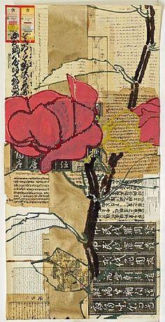 artnet Galleries: Midwinter Night's Dream by Robert Kushner from Bellas Artes