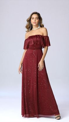 Bridesmaid Dresses, Prom Dresses, Formal Dresses, Bridesmaids, A Line Evening Dress, Evening Dresses, Plus Size Wedding, Party Dresses For Women, Fashion Dresses