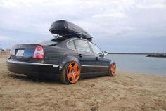low dubs | ... as passat mk4 vw stance slammed low volkswagen dub euro german bentely Passat B5, Bmw I, Man Cave Garage, Dream Garage, Sexy Cars, Slammed, Jdm, Mustang, Volkswagen