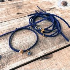 ΜΑΡΤΥΡΙΚΑ ΜΕ ΧΡΥΣΟ ΣΤΑΥΡΟ- ΚΩΔ: K101-CELFIE Greek Crafts, Rock And Roll, Baby Boy, Bracelets, Leather, Wedding Ideas, Jewelry, Bangles, Art Crafts