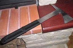 Tomahawk 1 tactical tomahawk, handmade tomahawk,  handgemachtes Tomahawk, taktisches Tomahawk, тактический томагавк, ремеслo